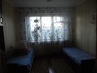 Новое фото Аренда жилья сдам две комнаты в общежитии по ул, Горького 64275772 в Белгороде