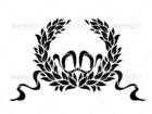 Свежее фото Услуги компаний и частных лиц Белгородская Ритуальная Компания 64356640 в Белгороде