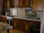Просмотреть изображение Квартиры сдам 1-комнатную квартиру по ул Молодежная 66375238 в Белгороде