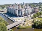 Уникальное фотографию  Сдам торговую площадь 201,0 кв, м, , 1 этаж, центр города 66642979 в Белгороде