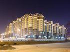Свежее фото  Сдам торговую площадь 194,7 кв, м, , 1 этаж, центр 66643014 в Белгороде