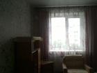 Свежее фотографию  сдам 2-комнатную квартиру по ул, Костюкова 67662553 в Белгороде
