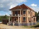 Увидеть фотографию  полный спектр строительных и других работ 67960288 в Белгороде