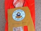 Свежее изображение Рыбалка Спецодежда (куртка + брюки) для рыбалки, 67982193 в Белгороде