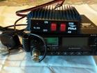 Скачать бесплатно foto Компактные фотоаппараты Автомобильная радиостанция с усилителем, 67982465 в Белгороде