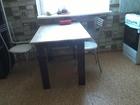Свежее фотографию  сдам 1-комнатную квартиру по ул, Буденного, 14в 68055023 в Белгороде