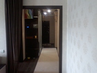 Смотреть foto Дома поменяю 4-х комнатную квартиру на домик 68483026 в Белгороде