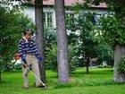 Увидеть foto Ландшафтный дизайн Покос травы БЕЛГОРОД И БЕЛГОРОДСКИЙ РАЙОН 68602572 в Белгороде