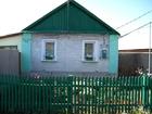Просмотреть фотографию Дома Продам дом в п, Прохоровка 69032700 в Белгороде