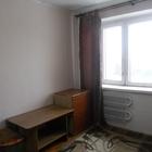 Сдам комнату в общежитии по ул, Щорса, 20