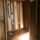 Сдам 2-комнатную квартиру по ул, Белгородского полка, 62