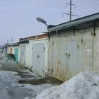 Аренда гаража по ул, Есенина (у Сити -Мола)