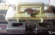 Вязальная машина Riccar RK 705K/SRN