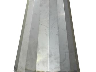 Уникальное изображение Разное Оксигенатор 100 м3/ч Продам / оборудование для сельского хозяйства/ или /оборудование для рыборазведения/ 72586489 в Белгороде