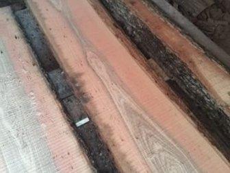Продаётся доска необрезная из ясеня, естественной влажности,  52мм,  0-1 сорт ширина 300-800 мм,  качество огонь,  Возможна доставка, в Белгороде