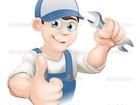Увидеть фотографию Автосервис, ремонт Осуществляем ремонт спецтехники в короткие сроки 35013570 в Белогорске