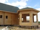 Увидеть foto Газеты Все виды строительных работ 39457747 в Белогорске