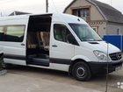 Скачать фотографию  Заказ микроавтобуса для поездок в любом направлени 34459290 в Белореченске