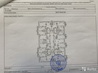 Своб. планировка, 89 м?, 3/4 эт.