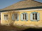 Скачать изображение Продажа домов продам 3-х комн, жилой дом 39249117 в Белово