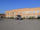 Новое foto Коммерческая недвижимость База погрузо-разгрузочная 55216200 в Белово