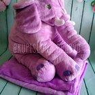 Слон 3 в 1