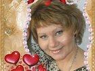 Скачать бесплатно изображение Организация праздников Тамада, ведущая на праздник 32332896 в Березниках