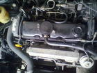 Изображение в Авто Аварийные авто двигатель сломан, зеркала с электро приводом, в Березниках 60000