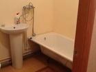 Новое фото  Сдам квартиру на длительный срок 37418759 в Березниках