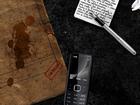Изображение в Услуги компаний и частных лиц Услуги детективов Бизнес разведка  Розыск людей  Розыск лиц, в Березниках 500