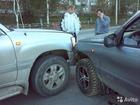 Изображение в   Независимая авто экспертиза после ДТП, оценка в Березниках 2000