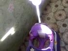 Увидеть фото  Продам детские ходунки недорого, 68026125 в Березниках