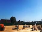 Новое foto Строительство домов Строительство от производителя 69759616 в Березниках