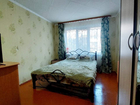 Предлагается к покупке трехкомнатная квартира в отличном рай