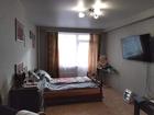 Предлагается к покупке комфортная однокомнатная квартира в п