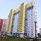 Предлагается однокомнатная квартира в хорошем районе по улиц