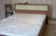 продам двухспальную кровать 140х200