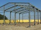 Фото в Строительство и ремонт Строительство домов Строительные работы, фундаменты, кладка, в Березовском 888