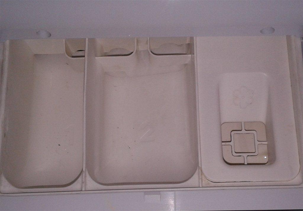 Стиральная машина автомат indesit wiun 102 в