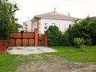 Увидеть фотографию Продажа домов Продам дом 246 м² на участке 15 соток в черте города 32495285 в Бийске