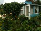 Фото в Недвижимость Сады Продается садовый участок в садоводстве Мичуринец, в Бийске 200000