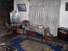 Квартиры в Бийске