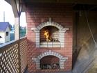 Просмотреть изображение Ландшафтный дизайн Барбекю, печные комплексы 38614180 в Бийске