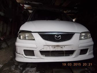 Просмотреть изображение Аварийные авто продажа авто после дтп 32526857 в Бийске