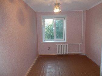 Уникальное фото Комнаты город курорт белокуриха 33735404 в Бийске