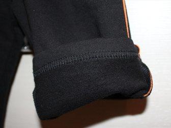 Скачать бесплатно изображение Детская одежда Брючки теплые, с начесом, р, 62-68 33795044 в Бийске