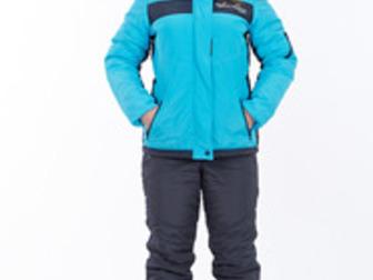 Уникальное фото Женская одежда Женская зимняя одежда для спорта и отдыха 34470443 в Бийске