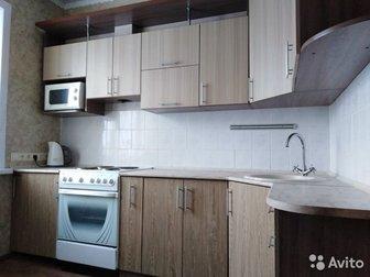 Продам кухню цена от 35т, р в Бийске