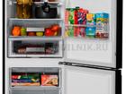 Изображение в Бытовая техника и электроника Холодильники Опытный мастер выполняет ремонт бытовых холодильников в Биробиджане 500