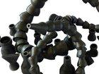 Смотреть фото  Шарнирные трубки подачи сож, 34526186 в Вязьме